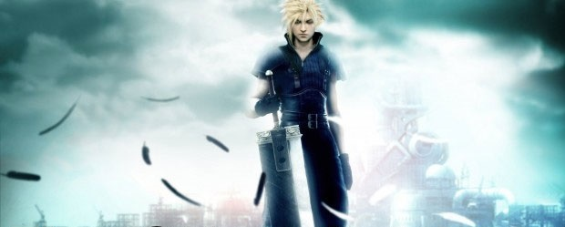 Final Fantasy & Getting Really @#$%ing Confused Over Time Travel