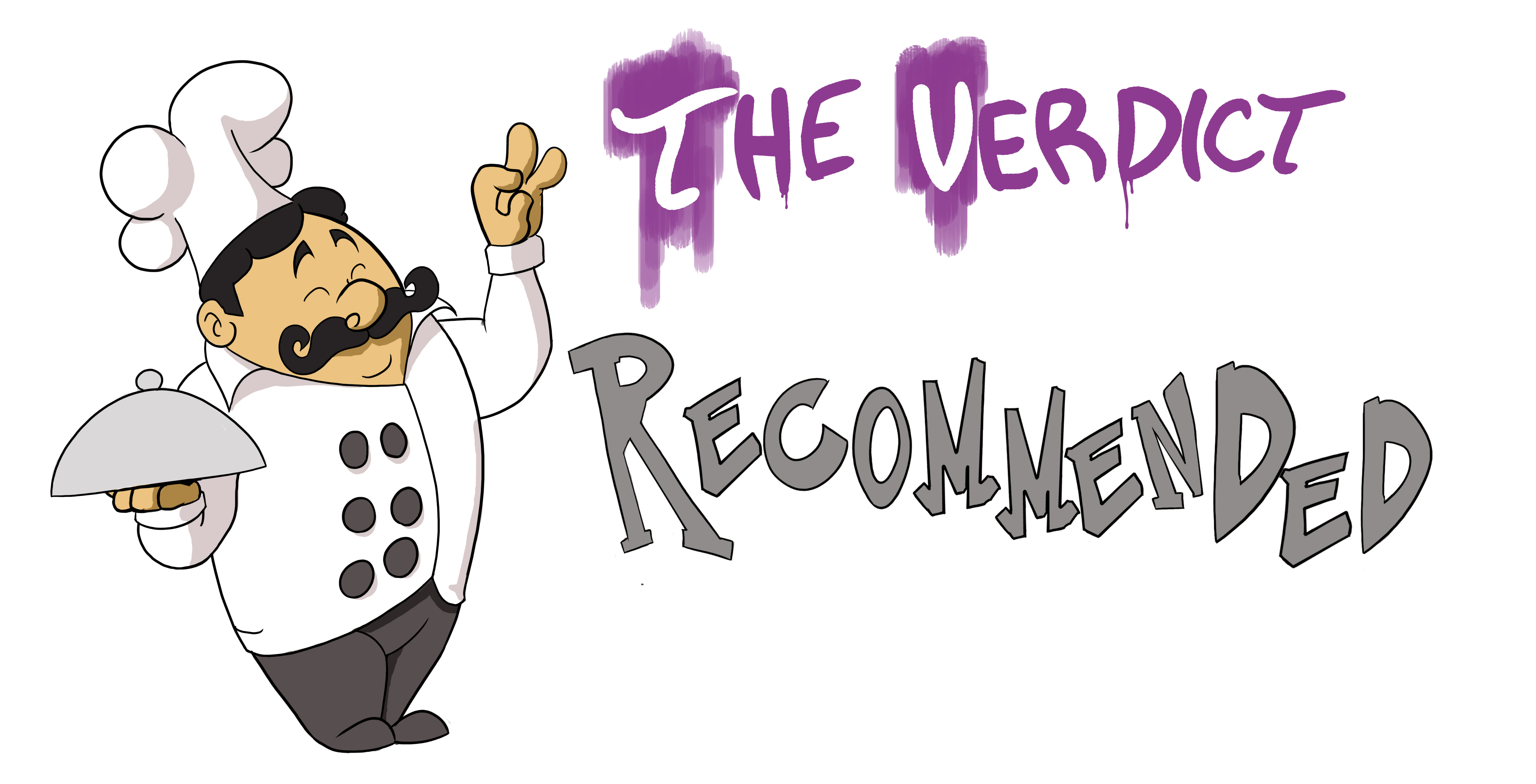 verdict_recommended
