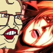 Hellsing Ultimate Cuckold